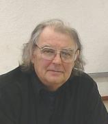 István Jancsó
