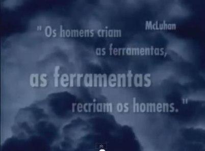 McLuham