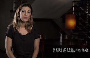 Marcela Leal