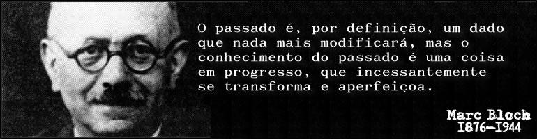 A Vale do Rio Doce antes e depois da privatização   Hum