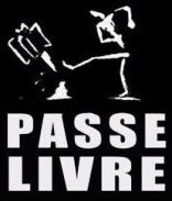 PasseLivre