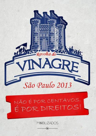 Revolta do Vinagre_Arte por Rafael Alexandre