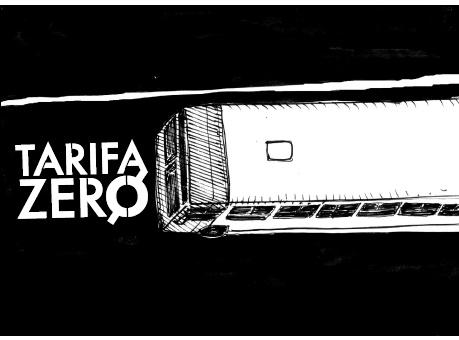 Tarifa Zero