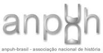 ANPUH Logo