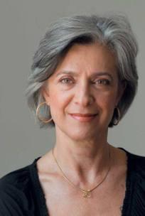 Laura de Mello e Souza