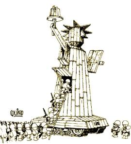 Quino_Estátua_Liberdade
