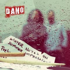Dupla_Dano