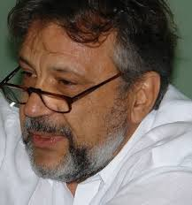 José Luís Fiori. Fonte: Revista Bula.