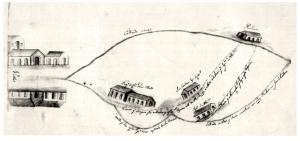 Memória_Mapa-manuscrito1