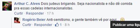 Arthur Alves_Antisemitismo 001