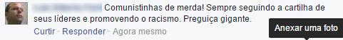 Luiz Alberto Fiori_001