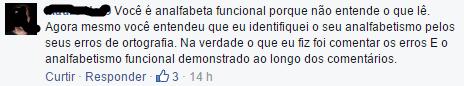 Mauro Neto_001