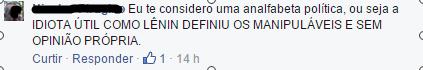 Nicolau Piragino_005