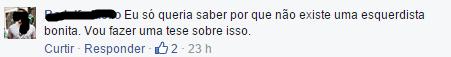 Rodolfo Mello_001