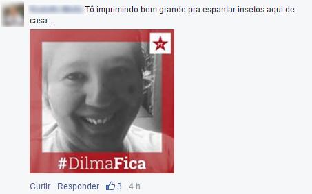 Rodolfo Mello_002