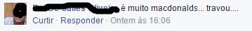 Rui de Salles Oliveira_001