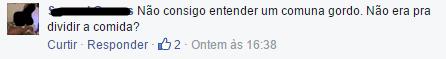 Samuel Gomes_001