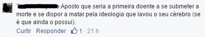 Teresa Raposo_002