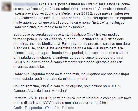 Teresa Raposo_005