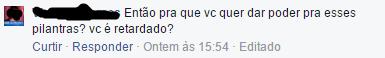 Vinicius Ramos_002