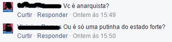 Vinicius Ramos_003