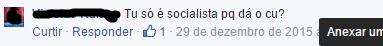 Vinicius Ramos_004