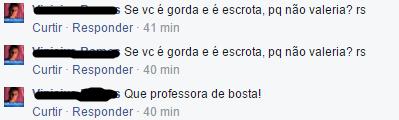 Vinicius Ramos_Ofensas Pesadas_002