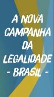 Campanha Legalidade