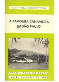 a_lavoura_canavieira_em_sao_paulo_1320688134b