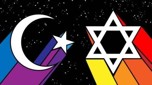 BNaro_Judeus e Muçulmanos